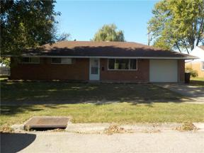 Property for sale at 6411 Chippingdon Drive, Huber Heights,  Ohio 45424