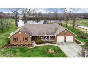 Property for sale at 4911 Hathaway Road, Springboro,  Ohio 45036