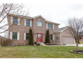 Property for sale at 872 Devonshire Avenue, Tipp City,  Ohio 45371