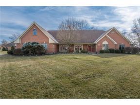 Property for sale at 5 Heritage Court, Springboro,  Ohio 45066