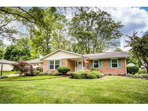 Property for sale at 2189 Vemco Drive, Bellbrook,  OH 45305