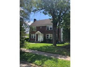 Property for sale at 302 Fountain Avenue, Dayton,  Ohio 45405