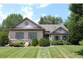 Property for sale at 2219 Hidden Woods Boulevard, Beavercreek,  Ohio 45431