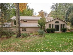 Property for sale at 395 Twelve Oaks Trail, Beavercreek,  Ohio 45434