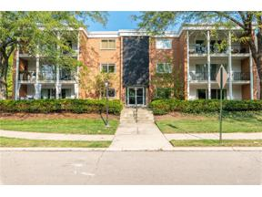 Property for sale at 3275 Southdale Drive Unit: 5, Kettering,  Ohio 45409