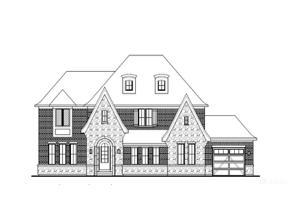 Property for sale at 0 Nixon Camp Road Unit: Lot 14, Turtlecreek Twp,  Ohio 45054