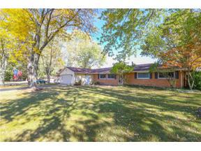 Property for sale at 9384 Bonnie Ann Place, Centerville,  Ohio 45458