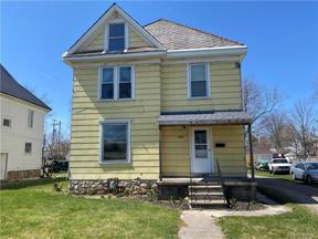Property for sale at 612 Main Street, Bellefontaine,  Ohio 43311