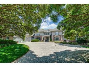 Property for sale at 110 Pawleys Plantation Court, Beavercreek Township,  Ohio 45385