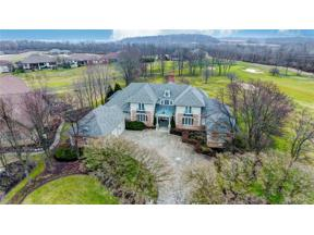 Property for sale at 110 Pawleys Plantation Court, Beavercreek Township,  OH 45385