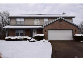Property for sale at 5560 Keith Drive, West Carrollton,  Ohio 45449