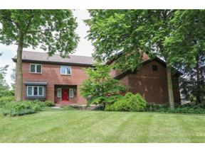 Property for sale at 505 Vincent Court, Middletown,  Ohio 45042
