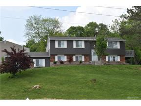 Property for sale at 3000 Dorf Drive, Dayton,  OH 45439