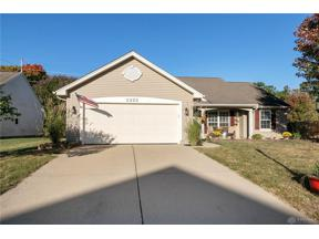 Property for sale at 2233 Ferndown Drive, Miamisburg,  Ohio 45342