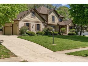 Property for sale at 2424 Oakbrook Boulevard, Beavercreek,  Ohio 45434