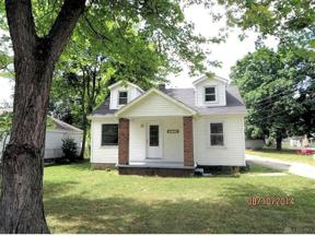 Property for sale at 8791 Dayton Oxford Road, Carlisle,  Ohio 45005
