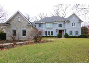 Property for sale at 10775 Falls Creek Lane, Washington Twp,  Ohio 45458