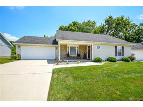 Property for sale at 600 Fenview Drive, New Carlisle,  Ohio 45344