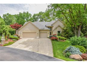 Property for sale at 1919 Arbor Walk Court, Washington Twp,  Ohio 45459