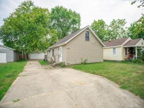 Property for sale at 1514 Stewart Boulevard, Fairborn,  Ohio 45324