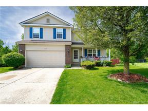 Property for sale at 2389 Murphy Drive, Fairborn,  Ohio 45324