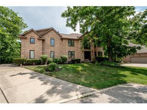 Property for sale at 120 Country Club Lane, Springboro,  Ohio 45066