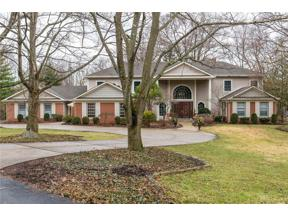 Property for sale at 4341 Trails End Drive, Kettering,  Ohio 45429