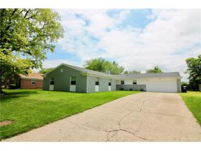 Property for sale at 5708 Seven Gables Avenue, Dayton,  OH 45426