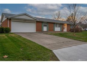 Property for sale at 120 Southlake Drive, Centerville,  Ohio 45459
