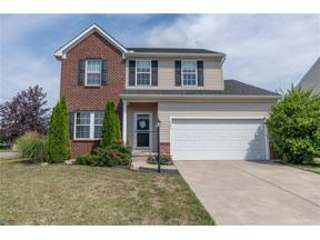 Property for sale at 2203 Blazing Star Drive, Tipp City,  Ohio 45371