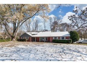 Property for sale at 4570 David Road, Kettering,  Ohio 45429