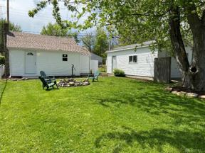 Property for sale at 1655 Flesher Avenue, Kettering,  Ohio 45420