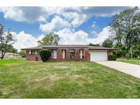 Property for sale at 920 Lindy Court, Dayton,  Ohio 45415