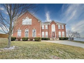 Property for sale at 1268 Windsor Drive, Beavercreek,  Ohio 45434