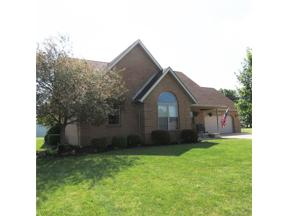 Property for sale at 202 Maple, Jackson Center,  Ohio 45334