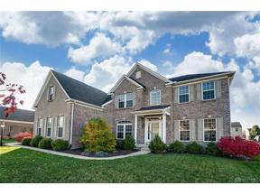 Property for sale at 4183 Lavina Court, Beavercreek,  Ohio 45431