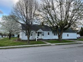 Property for sale at 400 Walnut Street, Englewood,  Ohio 45322