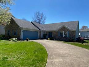 Property for sale at 15 Berryhill Court, Springboro,  Ohio 45066