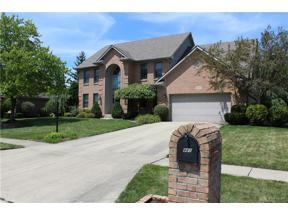 Property for sale at 445 Allanhurst Avenue, Vandalia,  Ohio 45377