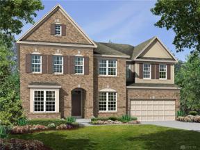 Property for sale at 1515 Stonebury Court Unit: 37, Beavercreek Township,  Ohio 45385