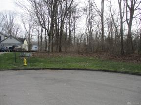 Property for sale at 0 Forest Glen Court, Beavercreek,  Ohio 45434