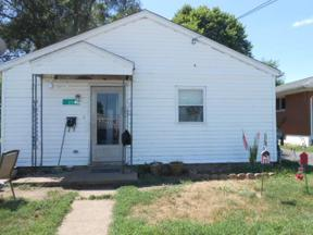 Property for sale at 23 1st Street, Fairborn,  Ohio 45324