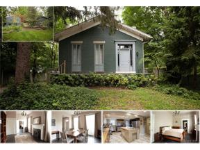 Property for sale at 1220 Xenia Avenue, Yellow Springs Vlg,  OH 45387