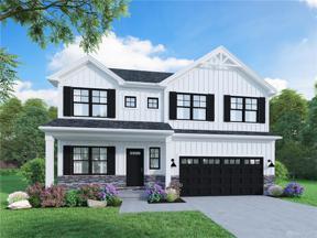 Property for sale at 45 Marisha Court, Springboro,  Ohio 45066