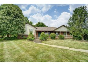 Property for sale at 2117 Beaver Valley Road, Beavercreek,  Ohio 45434