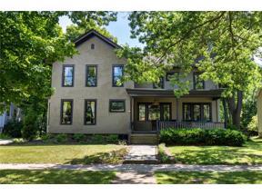 Property for sale at 91 S Cedar Street, Oberlin,  Ohio 44074