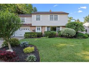Property for sale at 23530 Wendover Drive, Beachwood,  Ohio 44122