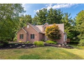 Property for sale at 7280 Deer Run, Seven Hills,  Ohio 44131