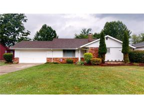 Property for sale at 5493 Kenbridge Drive, Highland Heights,  Ohio 44143