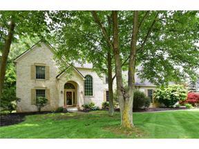 Property for sale at 356 Williamsburg Drive, Avon Lake,  Ohio 44012